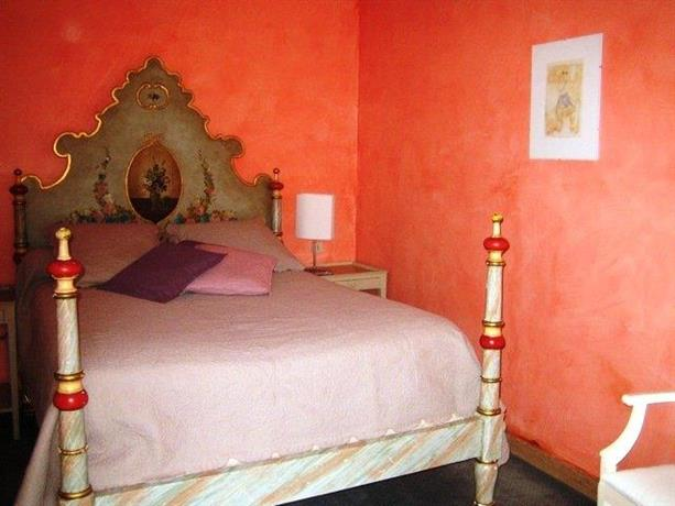 L\'Atalaya - Chambres d\'hotes - dream vacation