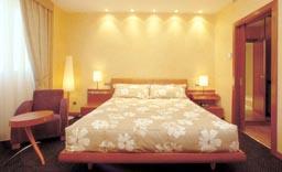 Hotel Partner Ciudadela Noain - dream vacation