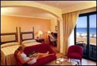 Barrosa Palace - dream vacation