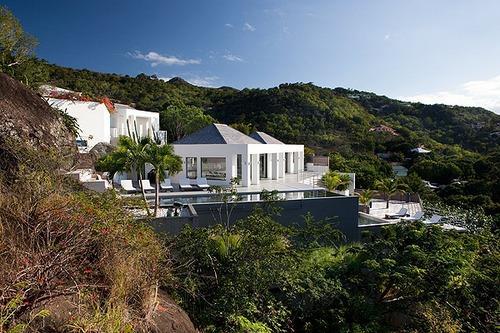 Avenstar Villa - dream vacation