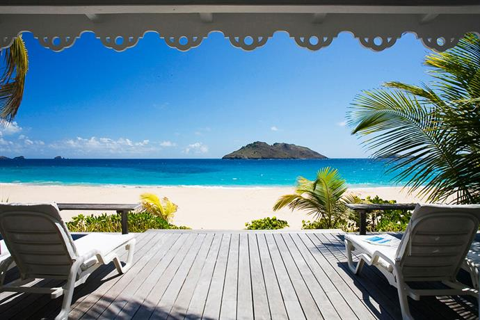 Beach House Villa - dream vacation