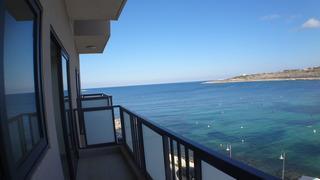 Eri Apartment 071 - dream vacation