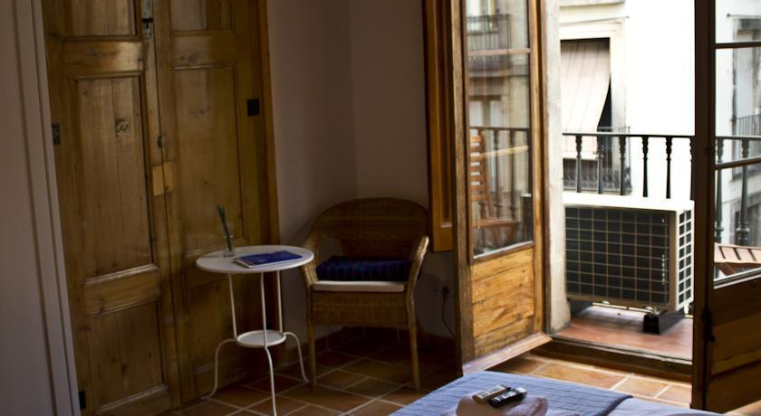 No 24 The Streets Apartments Barcelona - dream vacation