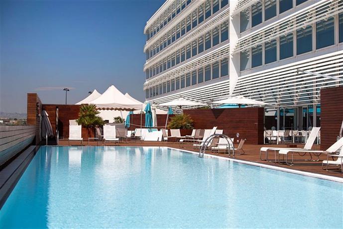 Hotel Hiberus - dream vacation