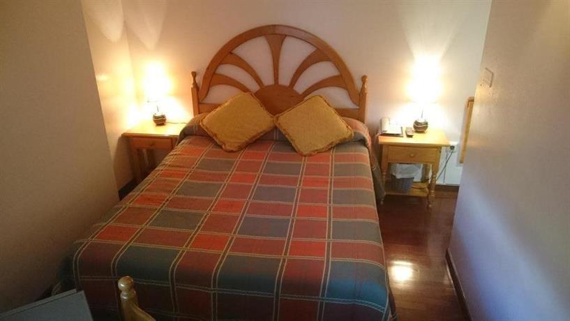 Hostal-Cafeteria Gran Sol - dream vacation
