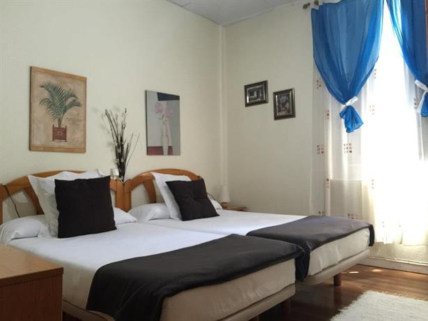 Pension Leyre - dream vacation