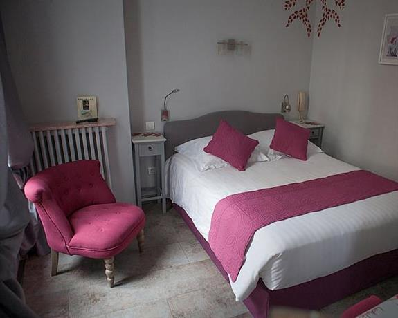 Hotel du Palais Montpellier - dream vacation