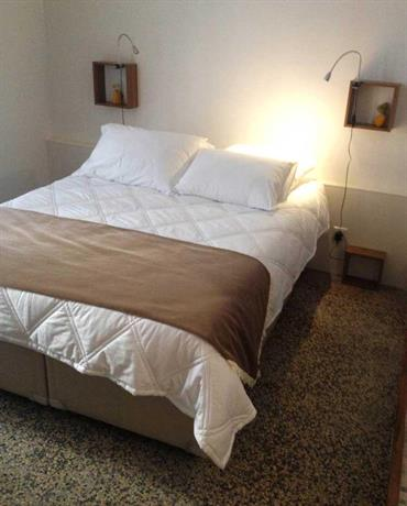 Ida Chambres d\'hotes Montpellier - dream vacation