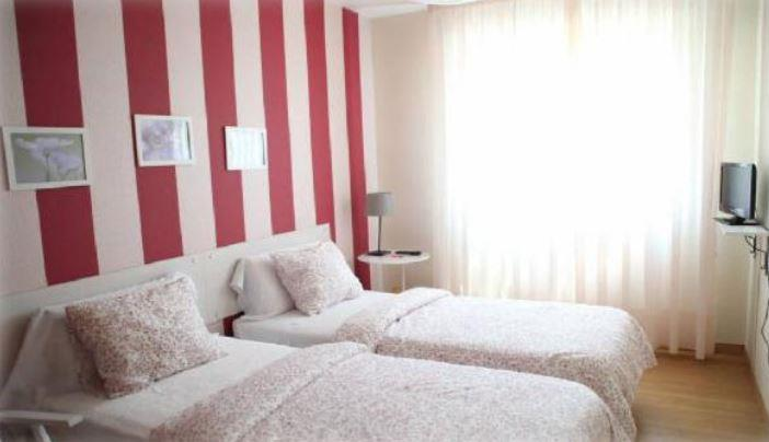 Alojamientos Estela - dream vacation