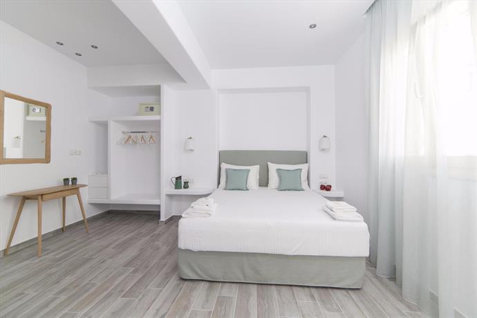 Korali Boutique Hotel - dream vacation