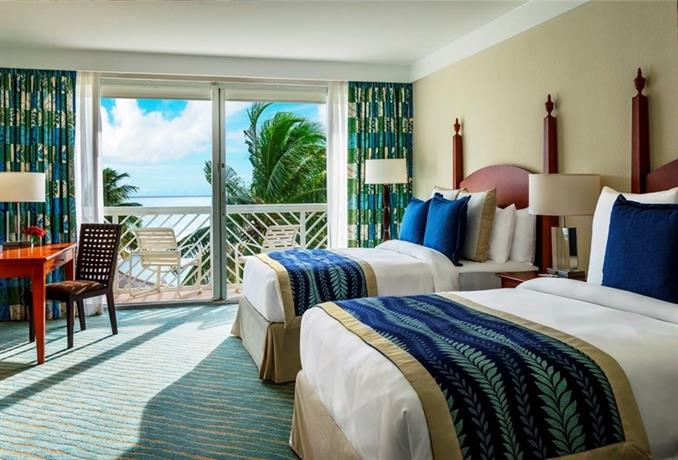 Lighthouse Pointe at Grand Lucayan Resort - dream vacation