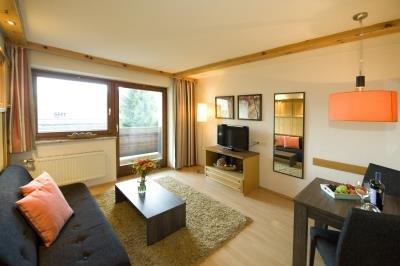 CLC Alpine Centre Apartments - dream vacation