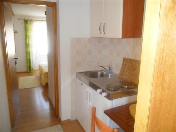 Guest House Leon - dream vacation