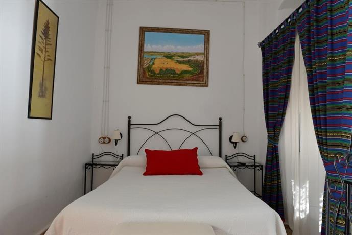 Casa Rural Las Cadenas - dream vacation