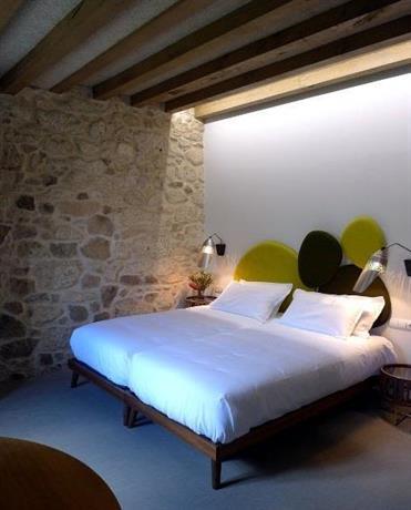 Blanco Apartamentos Turisticos - dream vacation