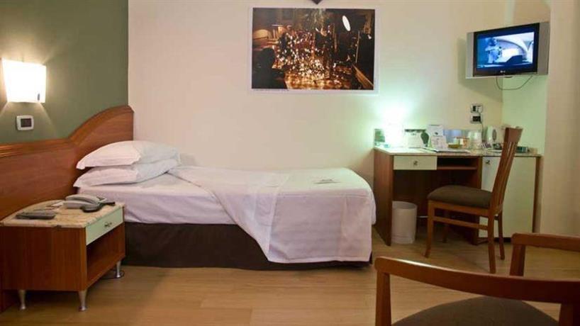 B&B Hotel Pescara