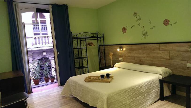 Blue Bilbao - dream vacation