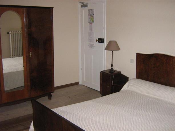 Maison d\'hotes San Pedru - dream vacation
