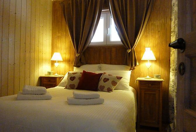 Domaine De Siane - dream vacation