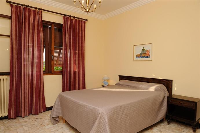 Hotel U Casone - dream vacation