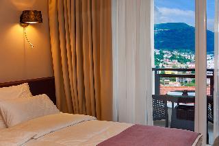 Hotel Eden Mostar - dream vacation