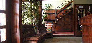 Hotel 20 de Septiembre Villa Carlos Paz - dream vacation