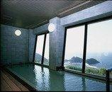 Tappisaki Onsen Hotel Tappi - dream vacation