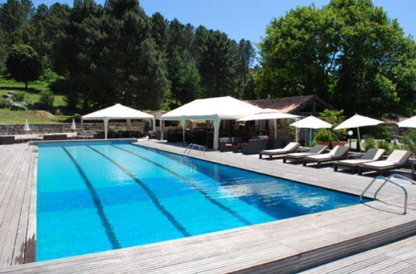 Residence Le Mouflon d\'Or - dream vacation