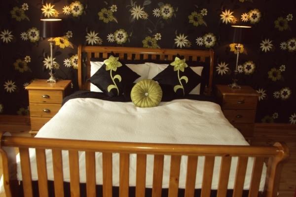 Shannonside Bed & Breakfast - dream vacation