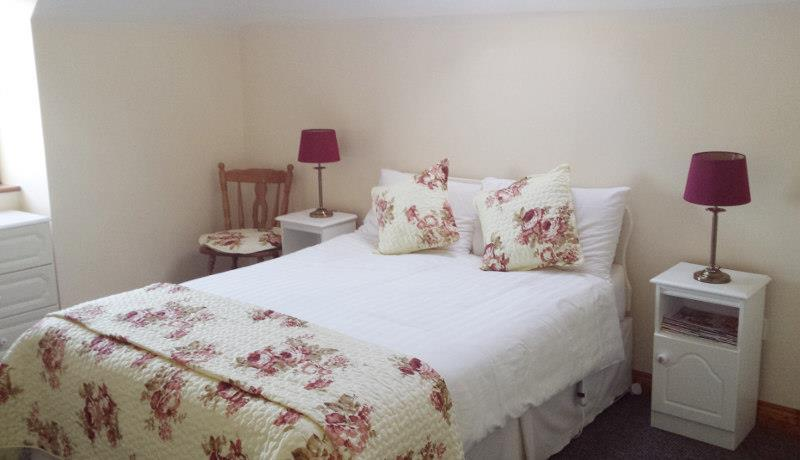 Coulaghbay House - dream vacation