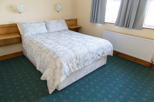 Doherty\'s Country Accommodation - dream vacation
