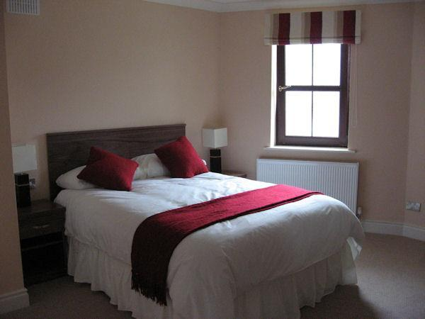 Hillcrest Guest House Clonmel - dream vacation