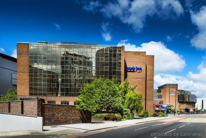 Park Inn by Radisson Cardiff City Centre - dream vacation