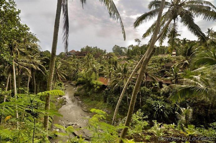 Bali Spirit Hotel And Spa - dream vacation
