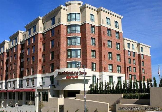 Residence Inn by Marriott Birmingham Downtown at UAB - dream vacation