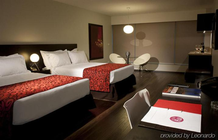 My Suites - dream vacation
