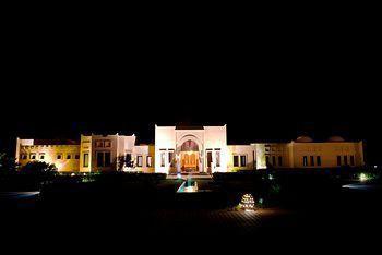 Palais Masandoia - dream vacation