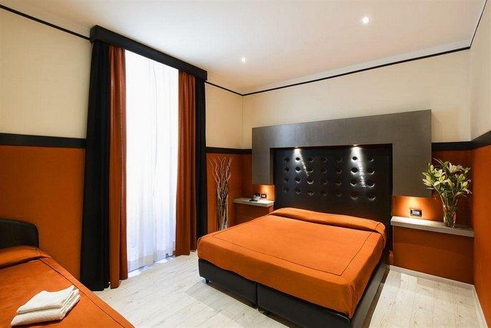 Selene Style Hotel - dream vacation