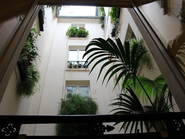 Chambres De La Grande Porte - dream vacation