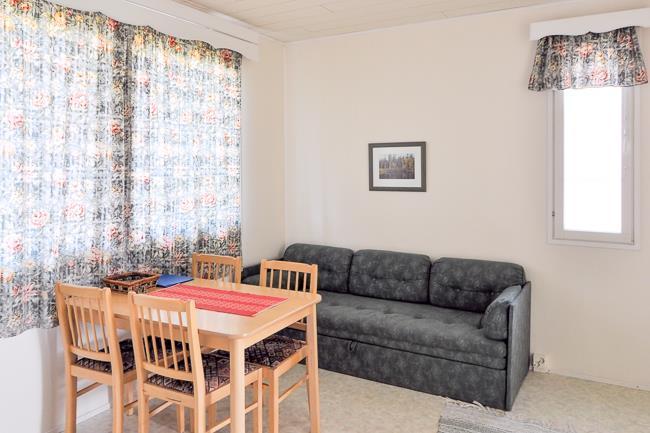 Lomamaja Pekonen Apartments - dream vacation