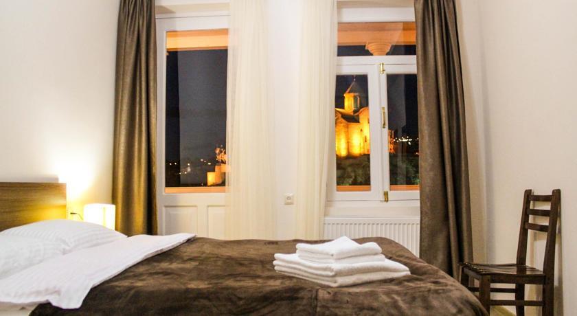 Hotel Elesa - dream vacation