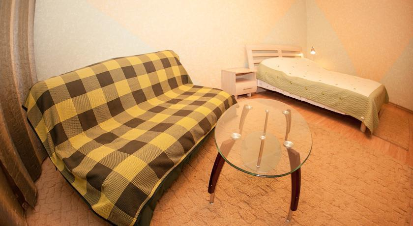 Imperia House Apartments - dream vacation