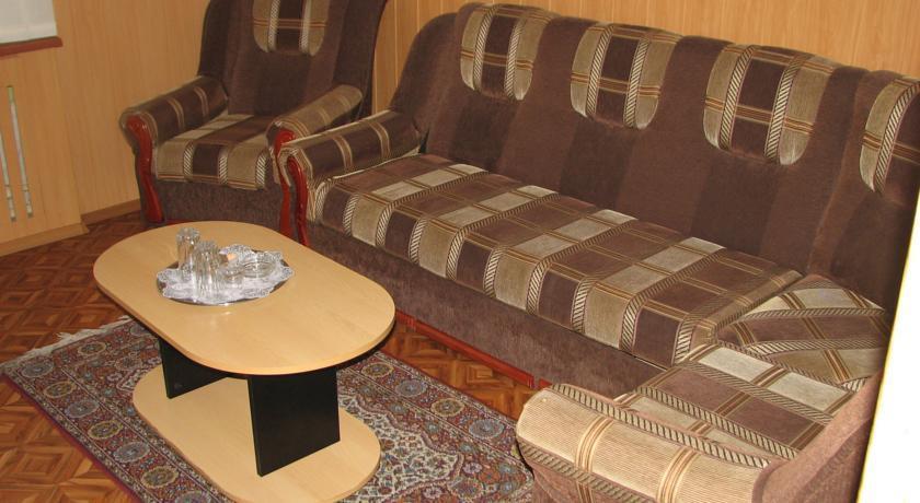 Premium Hotel Izmail - dream vacation