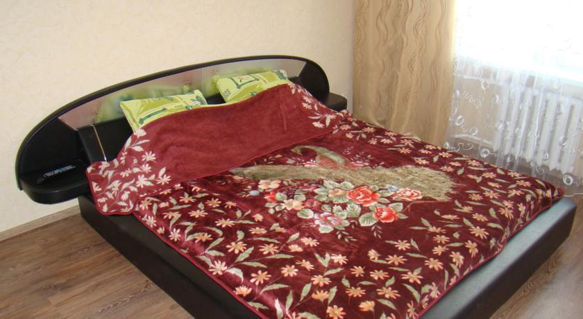 Apartment in Chernigov - dream vacation