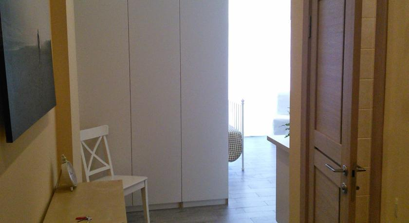 Apartaments Vinchi - dream vacation