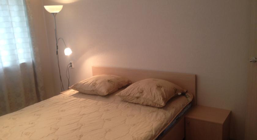 Apartments Lezhnevskaya 114 - dream vacation