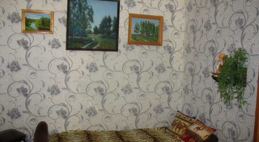 Apartment V Centre Muroma - dream vacation