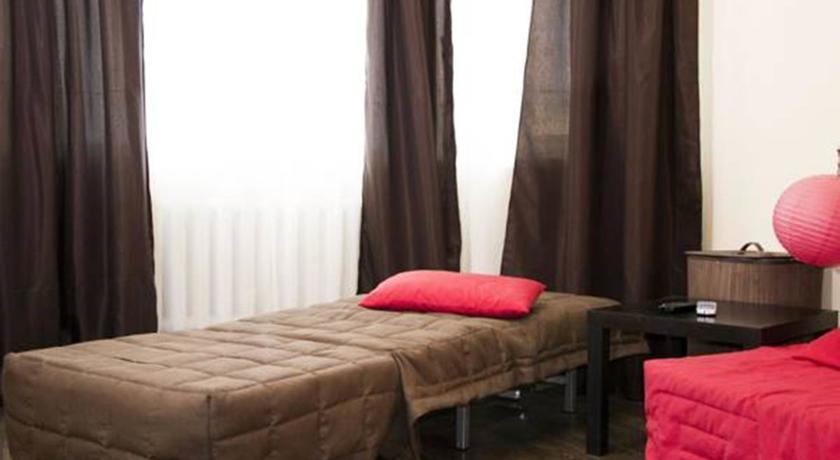 Apartment Terra48