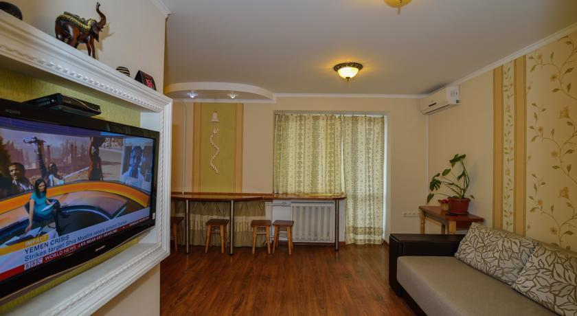Apartmants near Central Department Store - dream vacation