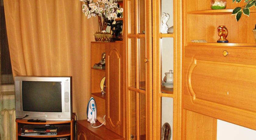 House Hotel Apartments 2 - dream vacation